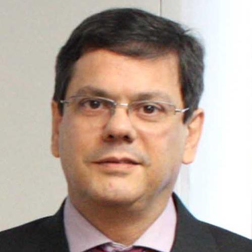 Manoel Mendonça