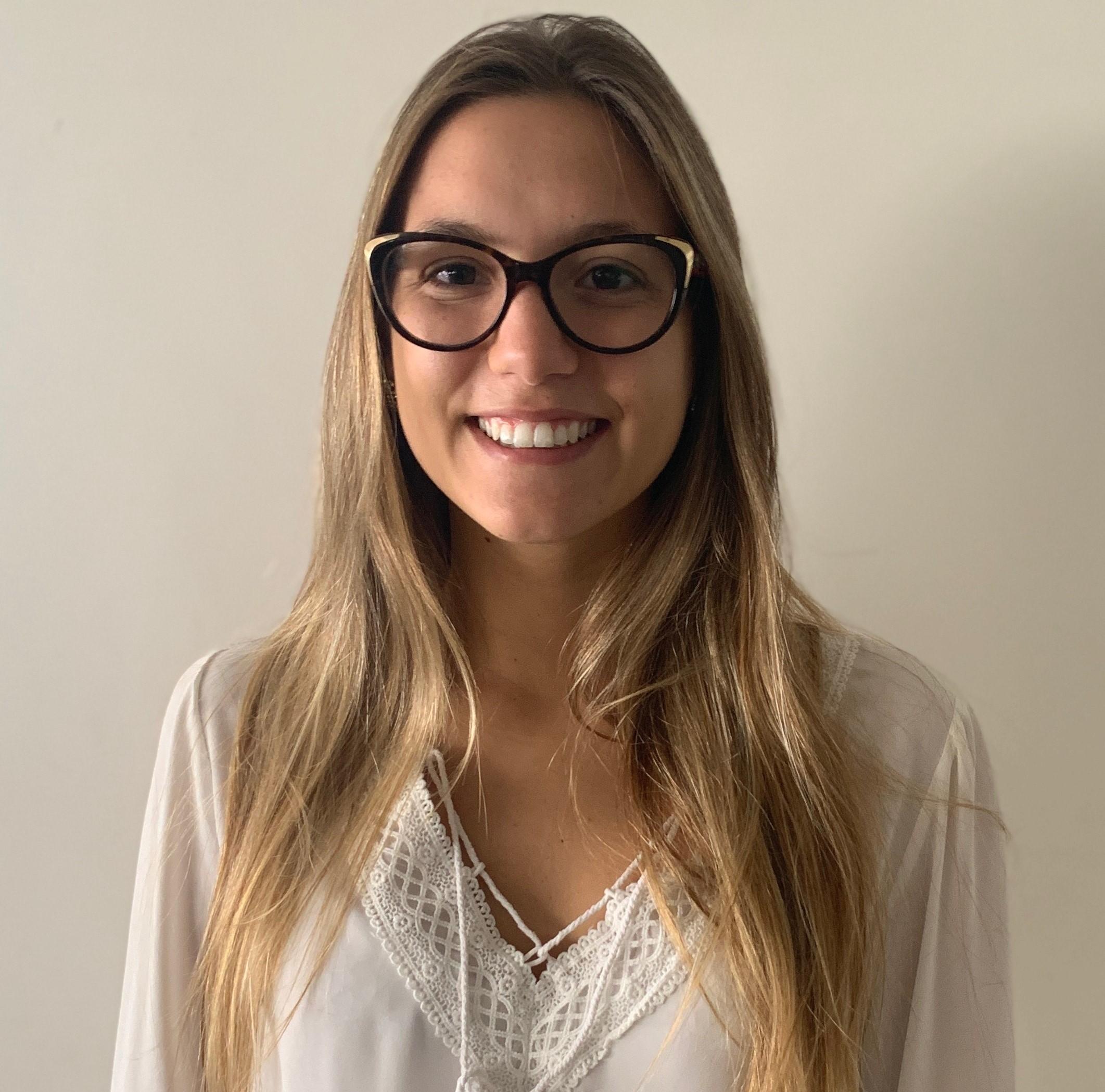 Clara Berenguer Ledo