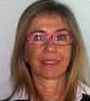 Francesca A. Fontana