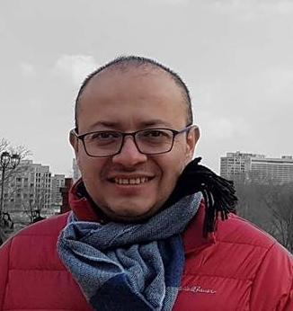 Cristian Camilo Castellanos