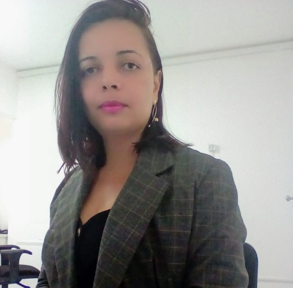 Lucineia Souza