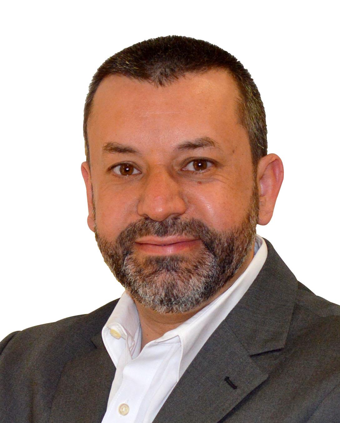 Mohammad Alshayeb