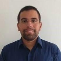 Sávio Freire